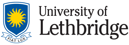 University of Lethbridge - Learning Server