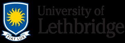 University of Lethbridge - Learning Server